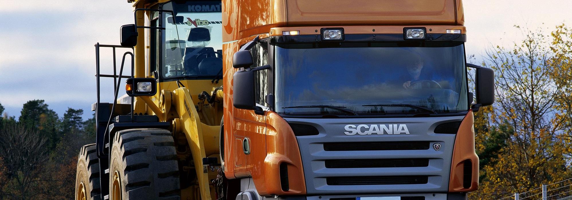 scania-truck_2